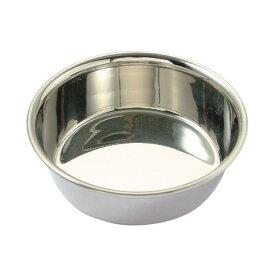 アース・ペット ステンレス食器皿型 11cm犬【happiest】【60サイズ】 (6036089)