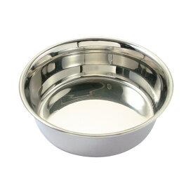 アース・ペット ステンレス食器皿型 13cm犬【happiest】【60サイズ】 (6036090)