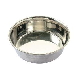 アース・ペット ステンレス食器皿型 16cm犬【happiest】【60サイズ】 (6036091)
