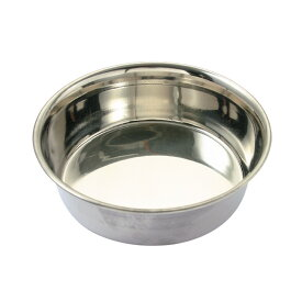アース・ペット ステンレス食器皿型 20cm犬【happiest】【60サイズ】 (6036092)