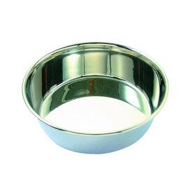 アース・ペット ステンレス食器皿型 23cm犬【happiest】【60サイズ】 (6036093)
