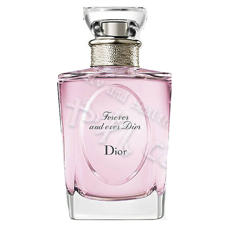 【Dior】クリスチャンディオール フォーエバーアンドエバーEDT 100ml(オードトワレ) 【香水】【沖縄・離島は送料無料対象外】(5000321)