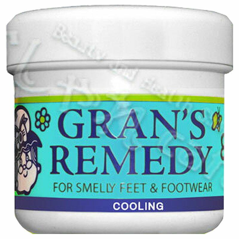 グランズレメディ クールミントの香り 50g【HY】【60サイズ】【コンビニ受取対応商品】 (6008222)
