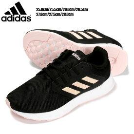 adidas SHOWTHEWAY W レディーススニーカーシューズ 25 25.5 26 26.5 27 27.5 28 アディダス FX3749 紳士 メンズ ローカット ジョギング ウォーキング 運動靴 レースアップ 紐 靴 くつ 黒 ブラック あす楽 送料無料