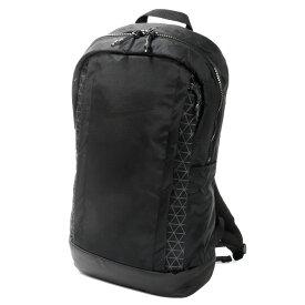 NIKE ヴェイパー ジェット バックパック BA5541 ナイキ リュックサック デイパック Dパック ナイロン スポーツ ジム 学校 スクール 部活 鞄 かばん 24L 黒 ブラック あす楽 送料無料