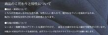 【新色登場】『シンプルロングフレアーワンピ』【レディースロングワンピースフレアーシンプル無地ノースリーブ】【メール便不可】