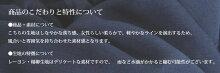 『n'Orシンプルロングフレアーワンピ』【レディースロングワンピースフレアシンプルパステル無地ノースリーブノアール】【メール便不可】