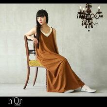 https://image.rakuten.co.jp/osharewalker/cabinet/lady98/nz-428_10.jpg