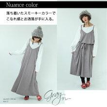 https://image.rakuten.co.jp/osharewalker/cabinet/lady98/nz-428_7.jpg