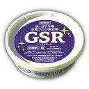 【鏡・ガラスのウロコ取り】、水垢取り抜群のクリーナー GSR(ジーエスアール) 280g(S.М.Sジャパン)[店舗 オフィスビ…
