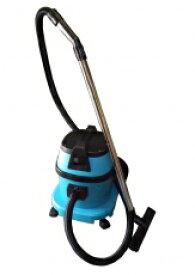 《業務用掃除機》《乾湿両用掃除機》T-002