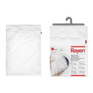 10/24(日) 在庫補充! Rayen (レイエン) Washing Machine Bag Lサイズ 洗濯ネット 大きい ドラム式 おしゃれ 【メール便 / 送料220円】