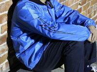 HOLLYWOODHARDWAREBYLINKAGE-WingedSkullCoach'sJacketコーチジャケットストリート裏地ありポリエステル100%ホワイト/イエロー/ブルー/ブラックS-XXL【あす楽対応】