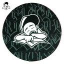 Mr-big-sleeps-04-01