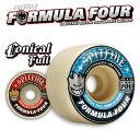 F4 conical full 01