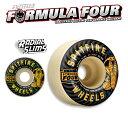 F4 radial slim 01