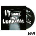 Lurkville dvd 01