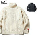 Terence sweater 01