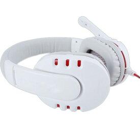 ( 相性保証付 NO:H-B-2)インラインリモコン付き ゲーミングヘッドセット 密閉型ヘッドホン おしゃれ セルラーライン TV オーディオ カメラ イヤホン スマートフォン向け qq