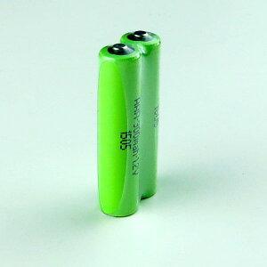 【単4形2個セット】【大容量800mAh】 充電池 単4形 約1000回繰り返し使える 乾電池タイプ 充電池 バッテリー 単4形電池2本セット 新品 充電式 ニッケル水素電池 qq