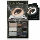 ( 送料無料 ) トゥフェイス ( Too Faced ) スモーキー アイシャドウ パレット Smokey Eye Shadow Collection 既納 qq