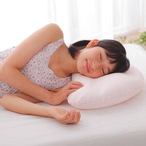 オンナの夢枕