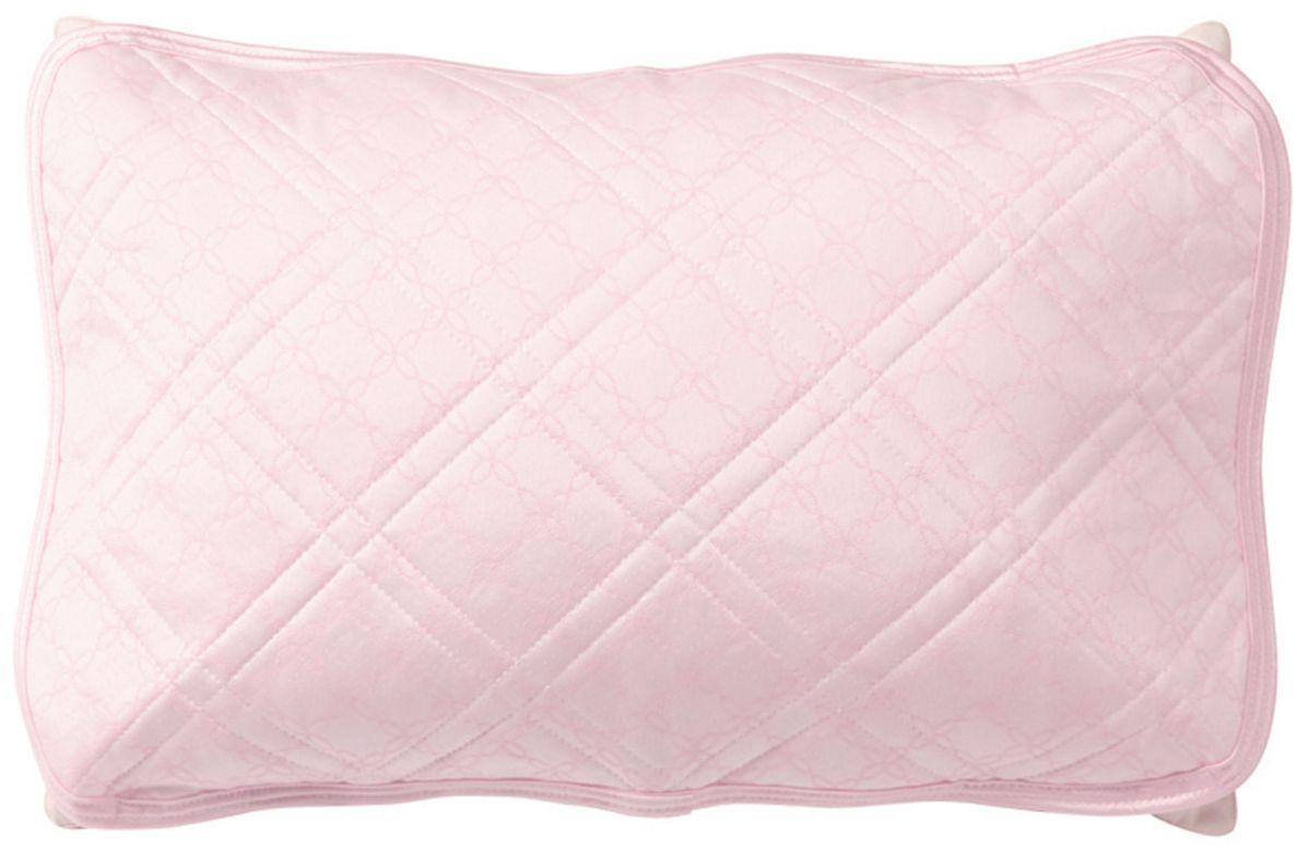ロマンス小杉 ピローパッド 63x43cm アイス眠 ST ひんやり 冷たい クール 洗濯 洗える 枕 まくら