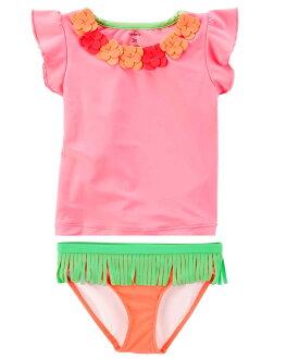 9b2ac45dc0 osyamama: 12m18m24m2T3T4T5T for the child tank top bikini Fra girl ...