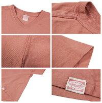 TOYSMcCOY(トイズマッコイ)VネックTシャツTMC1402