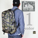 コリンボ(COLIMBO)LUNAPARK 3DAYS BACKPACK ZT-0500