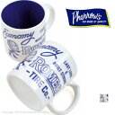 Mpa37-mug-p3_1
