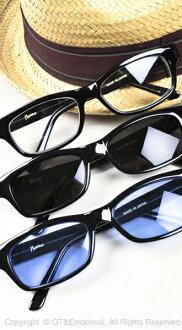 研究員(Pherrow's)太陽眼鏡SG2