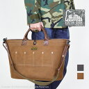SALE 30%OFF!コリンボ(COLIMBO)TRAPPERS CARRYALL(M) ZT-0505