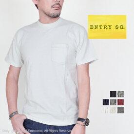 ENTRY SG(エントリー・エスジー)ポケット付きTTIJUANA(ティファナ)