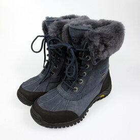 【中古】UGG アグ ブーツ サイズ:23 【f128】
