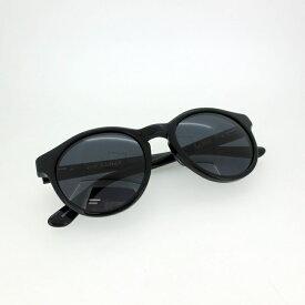 【中古】SABRE セイバー ROCKAWAY SV231-11J サングラス サイズ: カラー:【f116】