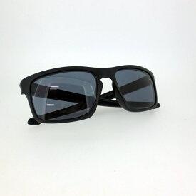 【中古】OAKLEY オークリー SLIVER OO9269-01 サングラス サイズ:57□17 カラー:ブラック【f116】