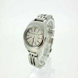 【中古】Paul Smith ポールスミス 5422-H26141 クォーツ 腕時計 【f131】