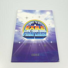 【ゆうパケット発送/代引・日時指定不可】【中古】EXILE LIVE TOUR 2010プレミアムフレーム切手セット 【タレントグッズ】【アイドルグッズ】