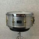 CANOPUS / MMT-1465 Mel Taylor Model【中古品】【used/ユーズド】【楽器/ドラム/スネア/カノウプス/スネアドラム/メ…