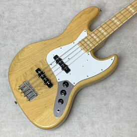 Fender Japan / JB75-100US【中古】【楽器/エレキベース/ジャズベース/フェンダージャパン/ジャズベ/75年スタイル/USピックアップ搭載/2006年製】
