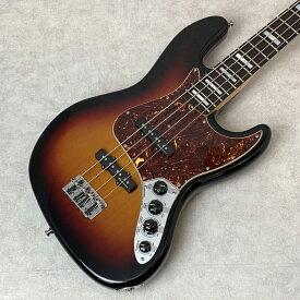 Fender Custom Shop / Custom Classic Jazz Bass【中古】【楽器/エレキベース/ジャズベース/フェンダーカスタムショップ/フェンダー/アクティブ/2008年製/ハードケース付】