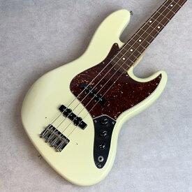 Fender Custom Shop / 1964 Jazz Bass NOS 【中古】【楽器/エレキベース/ベース/フェンダー/フェンダーカスタムショップ/2007年製/純正ハードケース付】