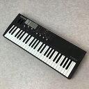 Waldorf / Blofeld Keyboard【中古】【楽器/シンセサイザー/Waldorf/ウォルドルフ/箱・説明書・電源ケーブル付】