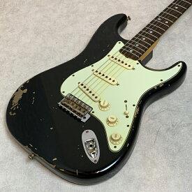 Fender Custom Shop / Michael Landau 1968 Stratocaster Relic【中古】【楽器/エレキギター/フェンダー/カスタムショップ/マイケル・ランドウ/シグネチャーモデル/2013年製/ハードケース付】