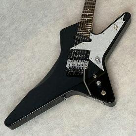 EDWARDS / E-CS-160 SYU(GALNERYUS) Signature Model【中古】【楽器/エレキギター/エドワーズ/シグネチャーモデル/2011年製/ソフトケース付】