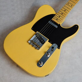 Fender / New American Vintage '52 Telecaster【中古】【楽器/エレキギター/フェンダー/テレキャスター2012年製/アメビン/ハードケース付】