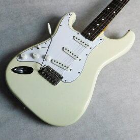 Fender Japan / ST62-65L JV serial【中古】【楽器/エレキギター/フェンダー/フェンダージャパン/ストラトキャスター/JVシリアル/ジャパンヴィンテージ/1983年製/レフティ/純正ハードケース付き】