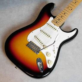 Fender Custom Shop / MBS 1964 Stratocaster Closet Classic by Dennis Galuszka【中古】【楽器/エレキギター/ストラトキャスター/フェンダー/カスタムショップ/マスタービルド/デニス・ガルズカ/レリック/ハードケース付/2017年製】