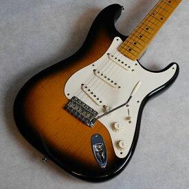 Fender /American Vintage 57 Stratocaster Thinlacquer【中古】【楽器/エレキギター/フェンダー/ストラトキャスター/2001年製/アメビン/ビンスト/純正ハードケース付】